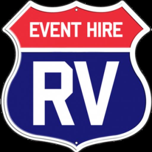 RV Event Hire